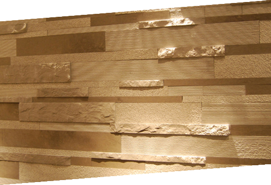 Byzantine claddingstone Calicut